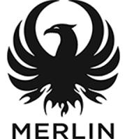 Merlin Bike Gear
