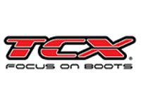 TCX® Boots