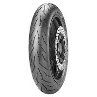 Scooter 17 Inch Tyres
