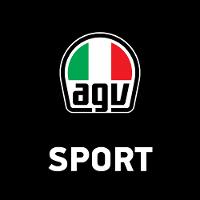 AGV Sport Range