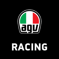 AGV Racing Range