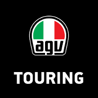 AGV Touring Range
