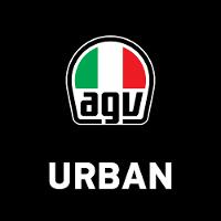 AGV Urban Range