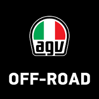 AGV Off-Road Range