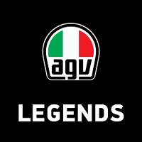 AGV Legends Range