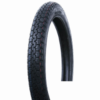 Postie Bike Tyres