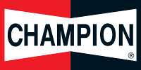 Champion Oil Filters