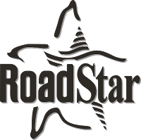 Roadstar Batteries