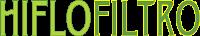 Hiflo Filtro Filters