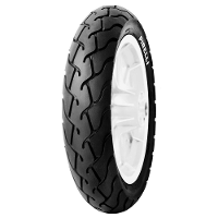 Scooter 16 Inch Tyres