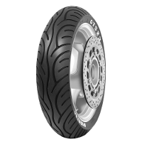 Scooter 15 Inch Tyres