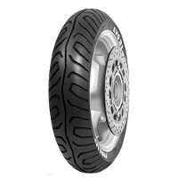 Scooter 12 Inch Tyres