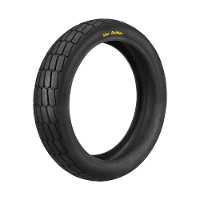 Flat Track Tyres