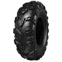 Mud Tyres