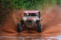 Arisun ATV Tyres