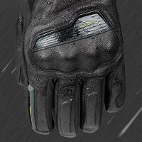 Macna Gloves Waterproof Range