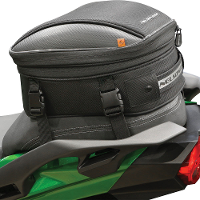 Tail / Seat Bags
