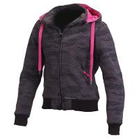 Macna Freeride Ladies Jacket