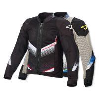 Macna Rewind Jacket