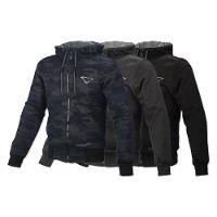 Macna Nuclone Jacket