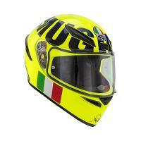 AGV K-1 Rossi Mugello 2016